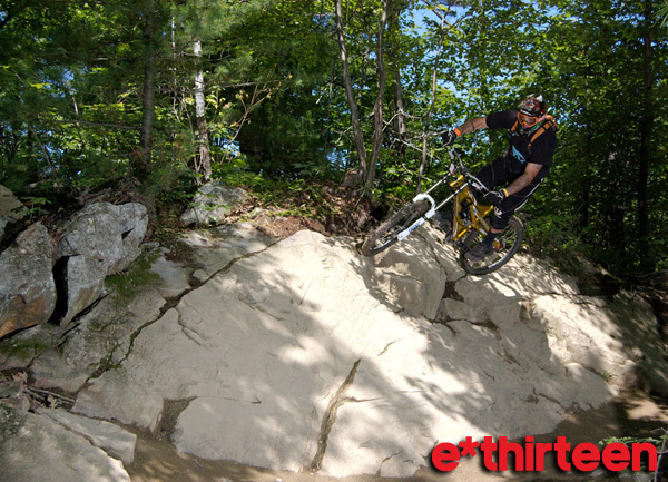 intro wallride to green trails (click to enlarge)