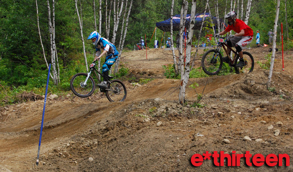 dual slalom (click to enlarge)