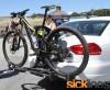 thule-raceway-mounted-full.jpg