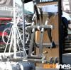 thule-raceway-platform-2bike-9003.jpg