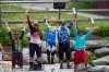 womens-podium.jpg