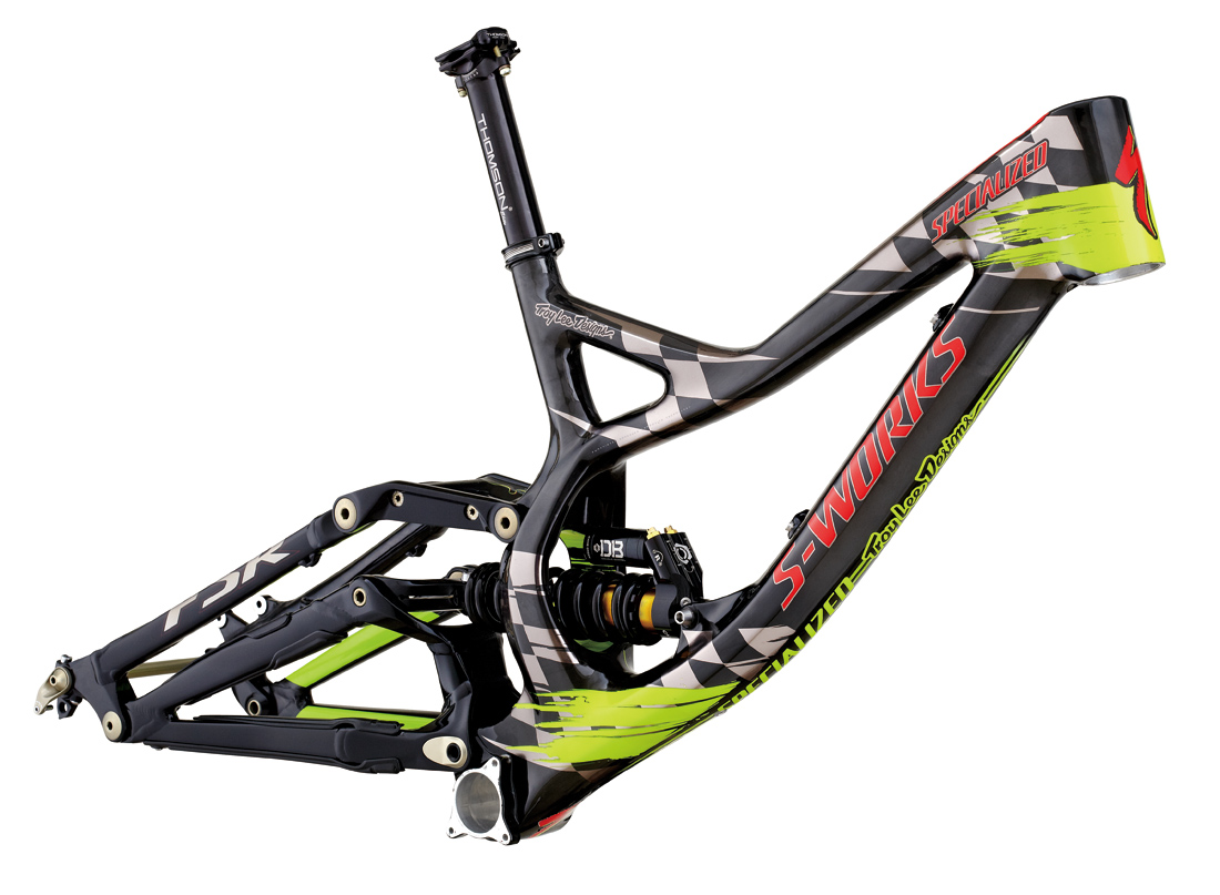 2013-specialized-tld_DEMO_SW-8-Carb-FRM_