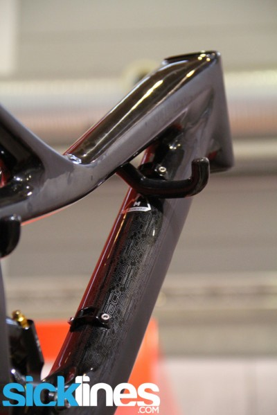 , 2013 Specialized Demo 8 I, Demo 8 II, Carbon and Aluminum Offerings