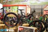 specialized-demo-8-ii-2013-complete-frame-carbon.jpg