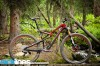 specialized-camber-29.jpg