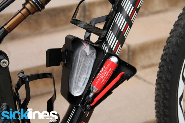 187 Specialized 2014 Storage Water Air Tools Swat Lineup