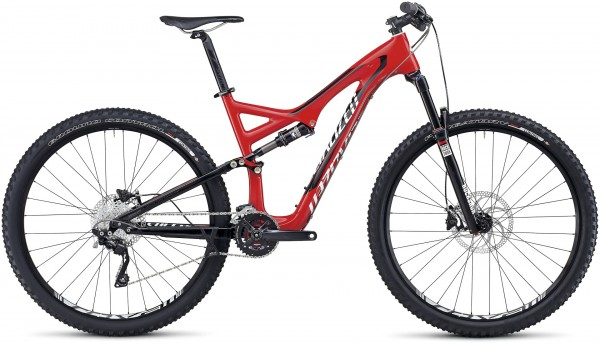 Specialized_Stumpjumper_FSR_Comp_Carbon_29_-_red_black_white