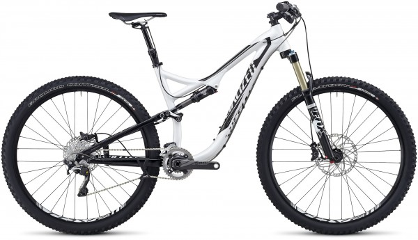 Specialized_Stumpjumper_FSR_Elite_29_-_white_black