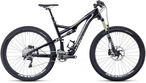 Specialized_Stumpjumper_FSR_Expert_Carbon_29_-_carbon_silver_black