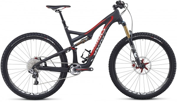 Specialized_Stumpjumper_FSR_S-Works_Carbon_29_-_carbon_red_white