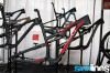 stumpjumper-sworks-fsr.jpg