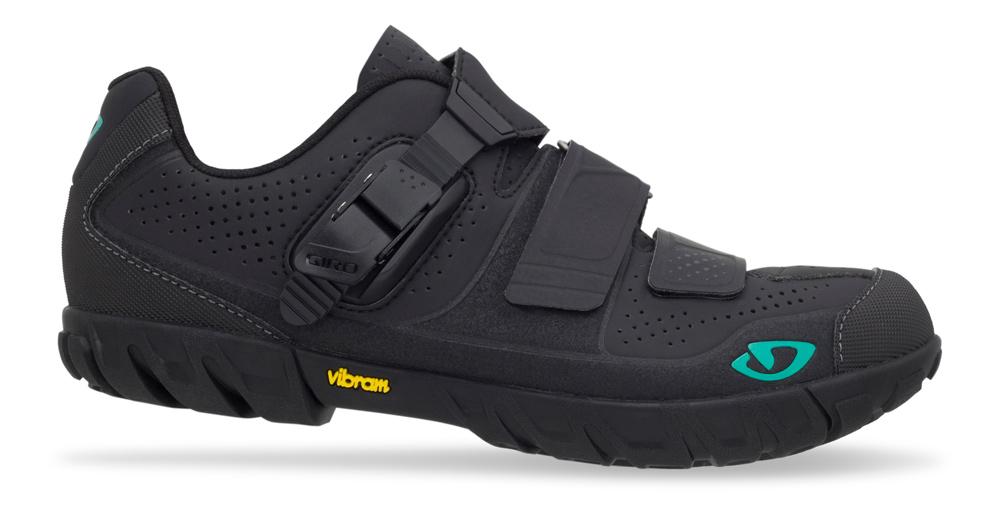 media pictures » 2014 Giro Terraduro Clipless Shoes Photo Options