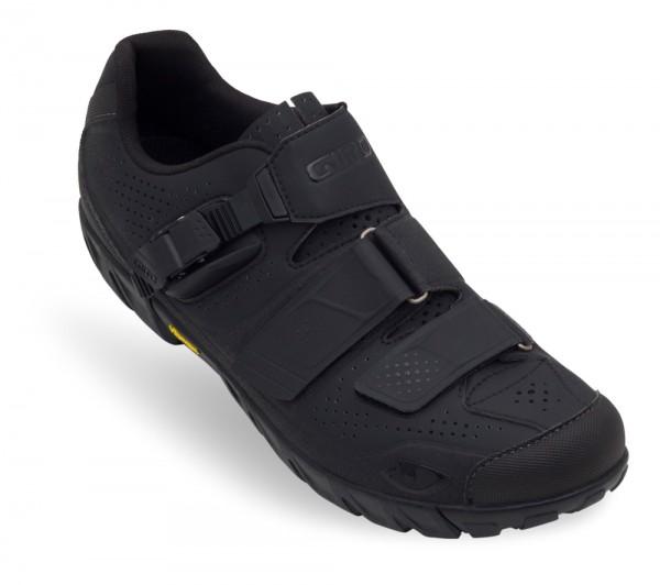 , 2014 Giro Terraduro Clipless Shoes