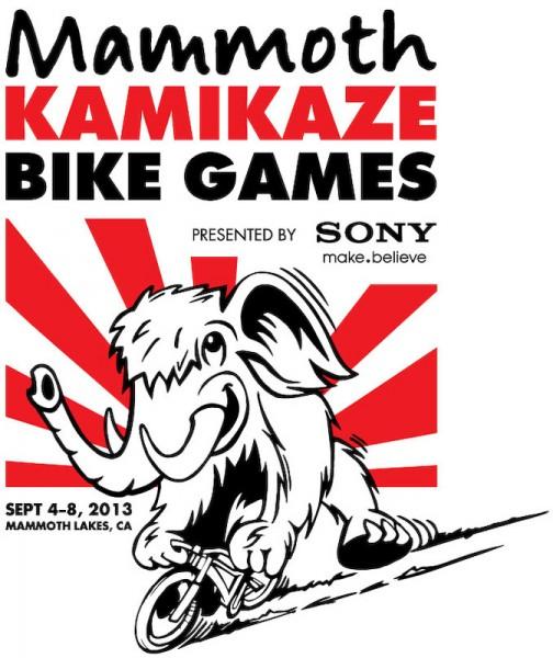 Mammoth Kamikaze Games 2013