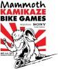 kamikaze_bike_games_flier.jpg