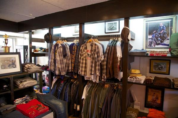 Troy Lee Designs - Laguna Beach Boutique Locatioin