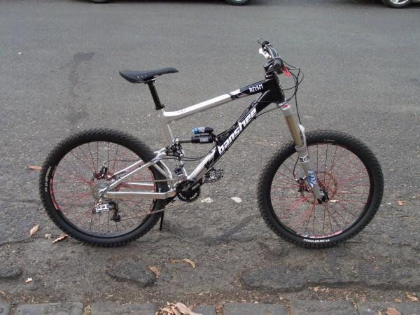Ken (xxiv.com.au) Banshee Rune 2008