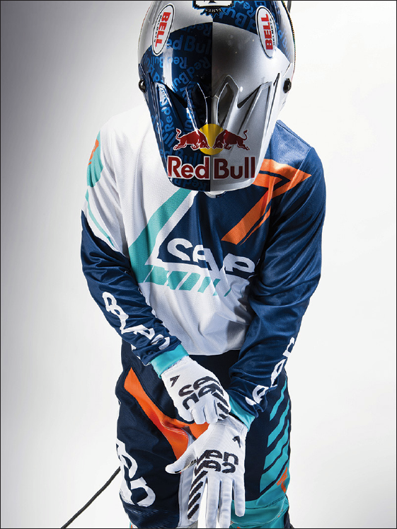 Seven Clothing Seven Clothing James Stewart