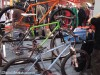 2007-Sycip-Complete-Bikes.jpg
