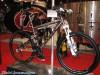 2007-Titus-RacerX-Exogrid.jpg