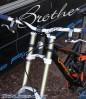 2011_canfield_brothers_jedi_bike1.jpg