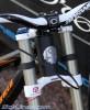 2011_canfield_brothers_jedi_bike19.jpg