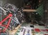 bikerack.jpg
