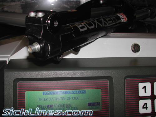 05-boxxer-team