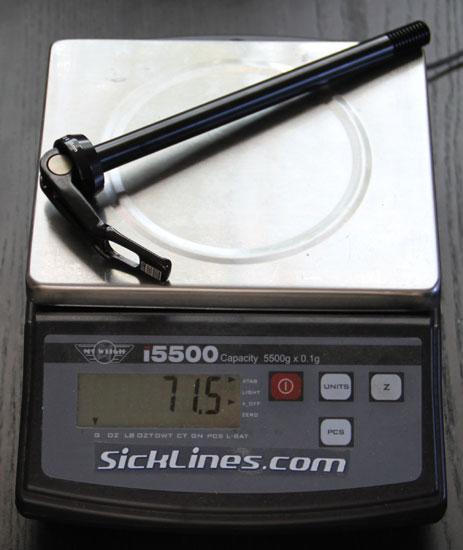135x12mm-maxle-2011
