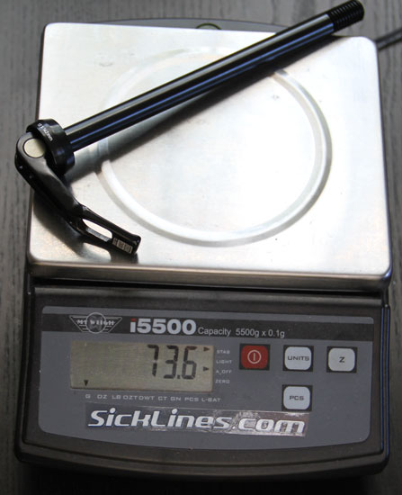 142mm-maxle-2011