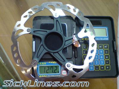 1xtr_rotor_m970