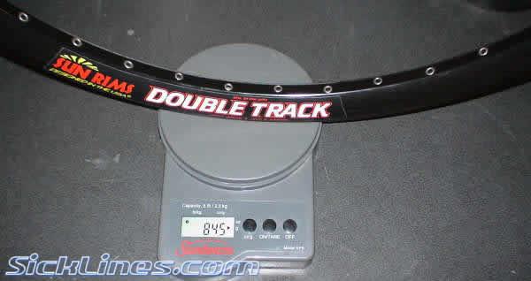 2006Doubletrack36h