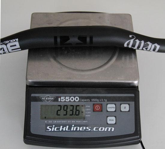 2011-deity-blacklabel-bar-787mm