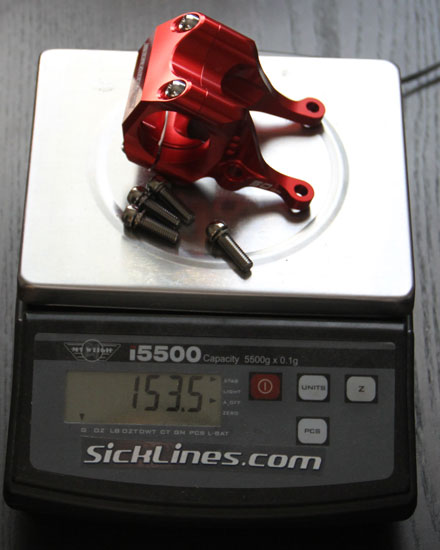 2011-straitline-ultra-50mm-directmount-stem
