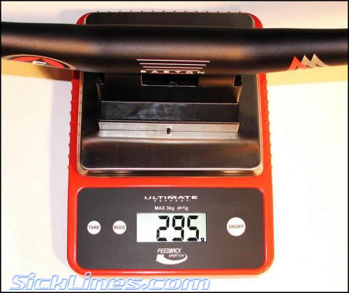 318eastonhavoc711mm