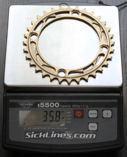 32t-straitline-race-ring-2011