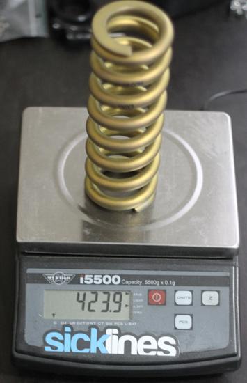 400lb-ti-spring-canecreek-tsspringscom