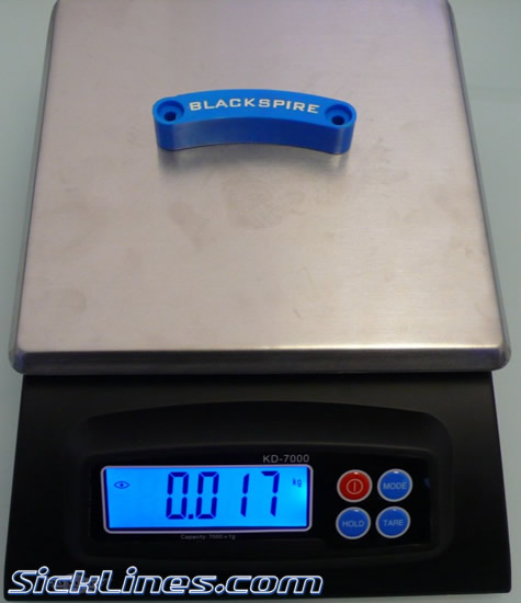 BLACKSPIRE_Top_Slider_Blue