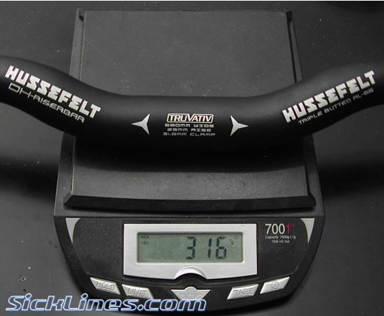 Truvativ_hussefelt_dh_rider_680mm_25mm_31_8