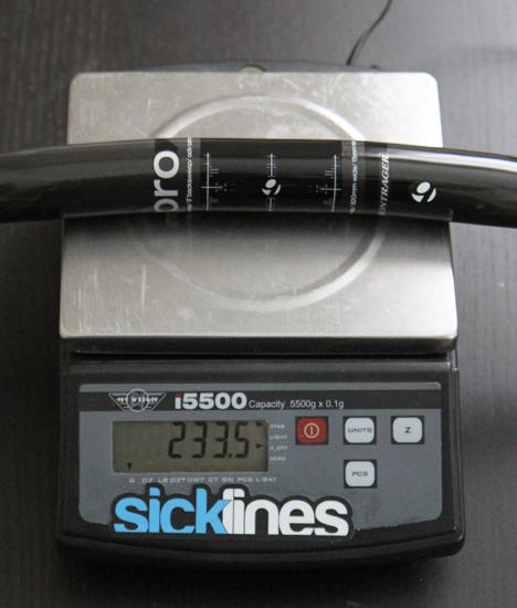 bontrager-rhythm-pro-handlebar-318-820mm-15mm-4x9-oclv-carbon