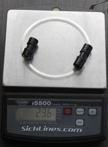 ccdb-m9-shockhardware