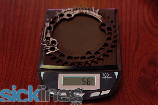 chromag-36t-ring
