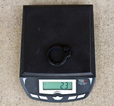 chromag-seat-clamp-2012-349