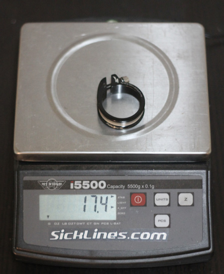 demo8-seatpost-collar-35mm