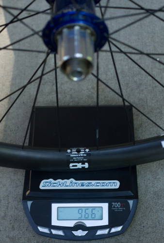 enve-chrisking-150mm-dt-aerolite