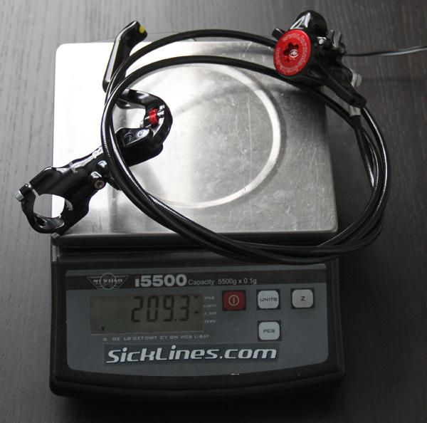 formula-r1-disc-brake-2013-1320mm-hose