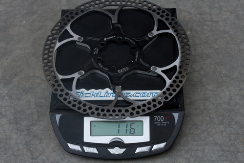 formula-rotor-180mm-6bolt-alloycarrier