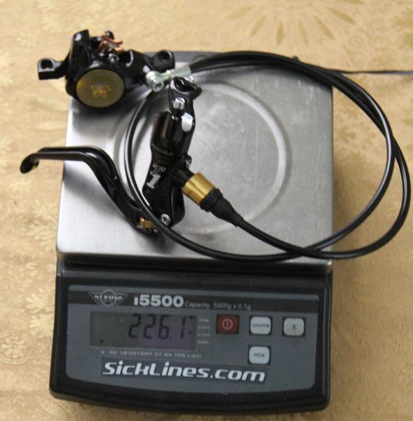 formula-t1-fcs-850mm-disc-brake