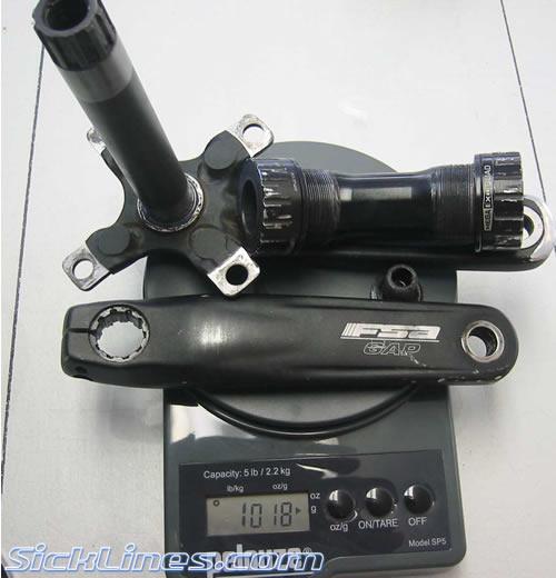 fsa-gap-83mm