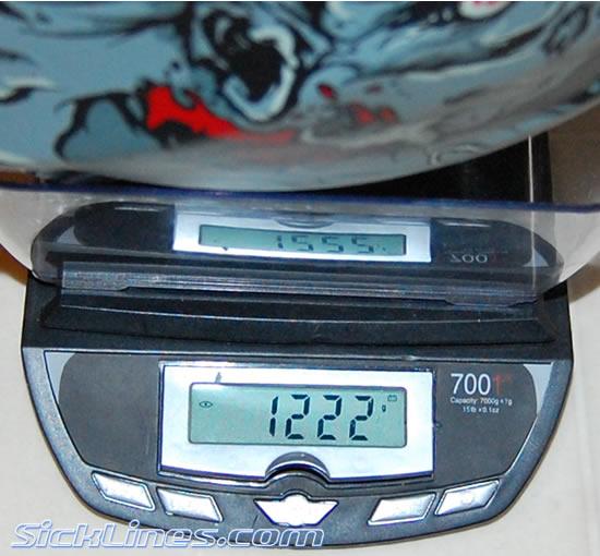 giro_large_remedy_weight